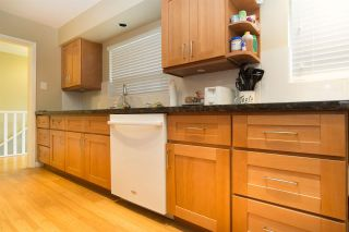 Photo 5: 880 FAIRWAY Drive in North Vancouver: Dollarton House for sale : MLS®# R2035154