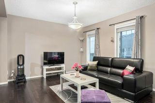 Photo 16: 11 Windstone Green SW: Airdrie Row/Townhouse for sale : MLS®# A1127775