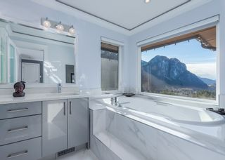 Photo 21: 38586 HIGH CREEK Drive in Squamish: Plateau House for sale : MLS®# R2541033