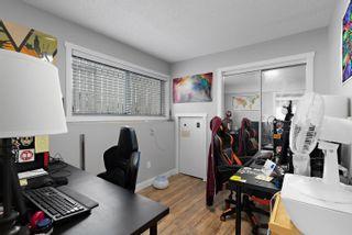 Photo 39: 3918 25 Avenue in Edmonton: Zone 29 House for sale : MLS®# E4250805