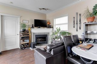 Photo 11: 359 333 Riverfront Avenue SE in Calgary: Downtown East Village Apartment for sale : MLS®# A1124855