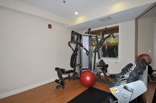 """Photo 18: 252 8328 207A Street in Langley: Willoughby Heights Condo for sale in """"YORKSON CREEK"""" : MLS®# R2159516"""