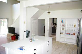 Photo 14: 8876 ANNIS Road in Rosedale: Rosedale Popkum House for sale : MLS®# R2454922