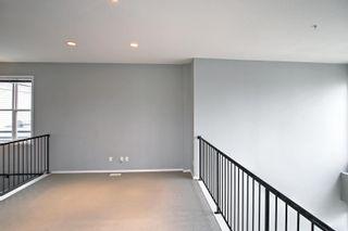 Photo 16: 407 10531 117 Street NW in Edmonton: Zone 08 Condo for sale : MLS®# E4265606