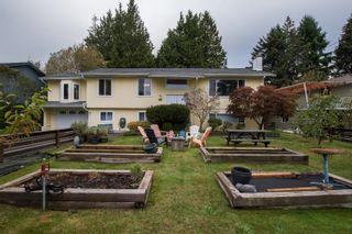 Photo 4: 5329 9 Avenue in Delta: Tsawwassen Central House for sale (Tsawwassen)  : MLS®# R2623796