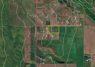 Photo 7: 80034 315 Avenue E: Rural Foothills County Residential Land for sale : MLS®# A1109103
