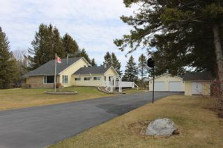Photo 57: 197 Station Road in Grafton: House for sale : MLS®# 188047
