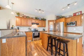Photo 7: 260 Tuscany Reserve Rise NW in Calgary: Tuscany Detached for sale : MLS®# A1119268