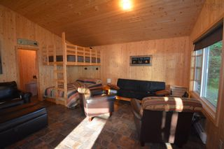 Photo 25: 135 JIMS BOULDER Road in North Range: 401-Digby County Residential for sale (Annapolis Valley)  : MLS®# 202121296