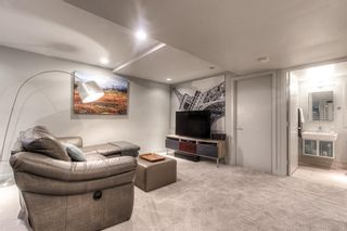 Photo 39: 1819 Westmount Road NW in Calgary: Hillhurst Detached for sale : MLS®# A1147955