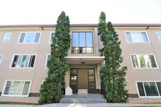 Main Photo: 6 6805 112 Street in Edmonton: Zone 15 Condo for sale : MLS®# E4224577