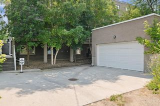 Photo 43: 2 2018 27 Avenue SW in Calgary: South Calgary Row/Townhouse for sale : MLS®# A1130575