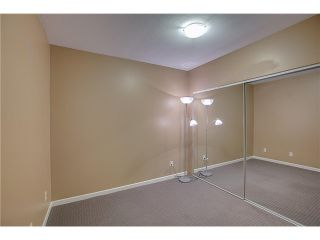 "Photo 12: 311 3608 DEERCREST Drive in North Vancouver: Dollarton Condo for sale in ""DEERFIELD BY THE SEA"" : MLS®# V969469"