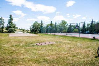Photo 23: 319 345 ROCKY VISTA Park NW in Calgary: Rocky Ridge Condo for sale : MLS®# C4135965