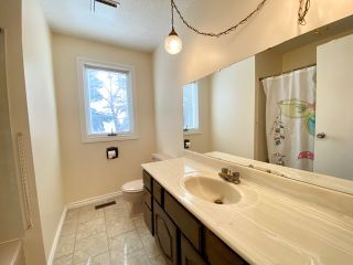 Photo 15: 5303 49 Street: Provost House for sale (MD of Provost)  : MLS®# A1094917