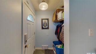 Photo 2: 909 King Street in Regina: Washington Park Residential for sale : MLS®# SK870165