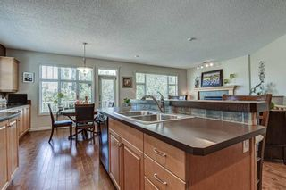 Photo 19: 4 Everwillow Park SW in Calgary: Evergreen Detached for sale : MLS®# A1121775