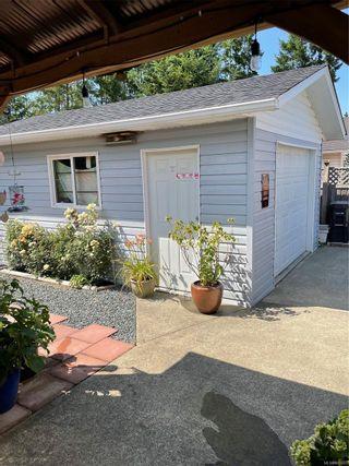 Photo 5: 1253 WESTURNE Hts in : PQ Qualicum Beach House for sale (Parksville/Qualicum)  : MLS®# 881683