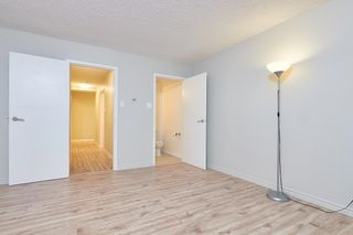 Photo 6: 304 9521 CARDSTON Court in Burnaby: Government Road Condo for sale (Burnaby North)  : MLS®# R2622517