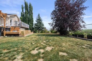 Photo 35: 44 Lake Ridge: Olds Detached for sale : MLS®# A1135255