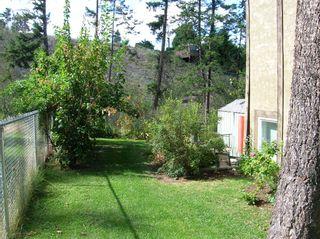 Photo 15: 598 Gleneagles Drive in Kamloops: Sahali House for sale : MLS®# 113539
