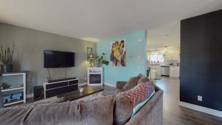 Photo 4: 11338 95A Street in Edmonton: Zone 05 House for sale : MLS®# E4236941