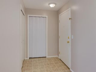 Photo 17: 1312 4975 130 Avenue SE in Calgary: McKenzie Towne Apartment for sale : MLS®# A1046077