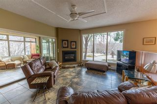 Photo 21: 6405 Southboine Drive in Winnipeg: Charleswood Residential for sale (1F)  : MLS®# 202117051
