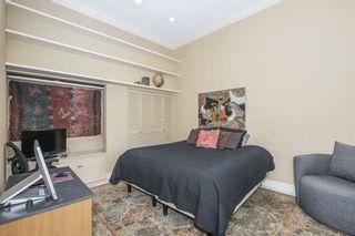 Photo 11: LA JOLLA Townhouse for sale : 3 bedrooms : 7977 Caminito Del Cid