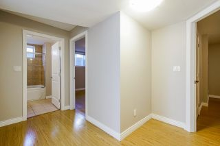 "Photo 33: 16750 86A Avenue in Surrey: Fleetwood Tynehead House for sale in ""Cedar Park Estates"" : MLS®# R2609674"