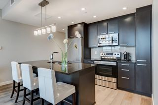 Photo 5: 1504 225 11 Avenue SE in Calgary: Beltline Apartment for sale : MLS®# A1149619