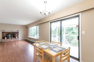 Photo 35: 507 Sandowne Dr in : CR Campbell River Central House for sale (Campbell River)  : MLS®# 856796