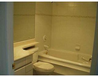 """Photo 8: 1502 1327 E KEITH RD in North Vancouver: Lynnmour Condo for sale in """"CARLTON AT THE CLUB"""" : MLS®# V568839"""