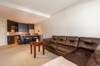 "Photo 3: 318 2970 KING GEORGE Boulevard in Surrey: Elgin Chantrell Condo for sale in ""Watermark"" (South Surrey White Rock)  : MLS®# R2011813"