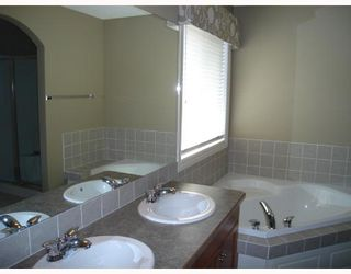 Photo 8: : Chestermere Residential Detached Single Family for sale : MLS®# C3269947