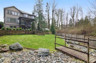 Photo 5: 2 22955 139A AVENUE in Maple Ridge: Silver Valley House for sale : MLS®# R2049615