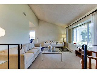 Photo 4: SAN DIEGO House for sale : 3 bedrooms : 4344 Murrieta Circle