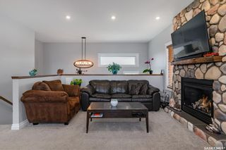 Photo 10: 901 Salmon Way in Martensville: Residential for sale : MLS®# SK851159