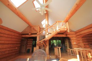 Photo 5: 56318 RGE RD 230: Rural Sturgeon County House for sale : MLS®# E4260922
