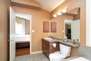 Photo 18: 11 Northport Bay in Winnipeg: Royalwood House for sale (2J)  : MLS®# 202102170