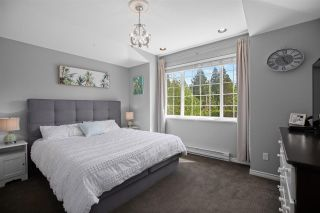"""Photo 19: 13877 32 Avenue in Surrey: Elgin Chantrell House for sale in """"BAYVIEW ESTATES"""" (South Surrey White Rock)  : MLS®# R2588573"""