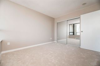 """Photo 11: 1403 4118 DAWSON Street in Burnaby: Brentwood Park Condo for sale in """"Tandem II"""" (Burnaby North)  : MLS®# R2573711"""