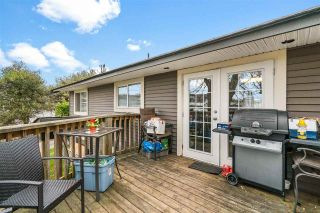 Photo 30: 7565 STAVE LAKE Street in Mission: Mission BC House for sale : MLS®# R2559038