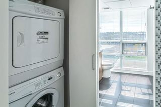 Photo 13: 1002 1110 11 Street SW in Calgary: Beltline Apartment for sale : MLS®# A1149675