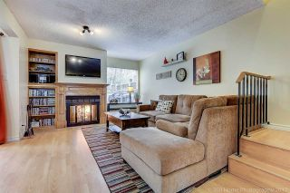 """Photo 3: 3425 LYNMOOR Place in Vancouver: Champlain Heights Townhouse for sale in """"MOORPARK"""" (Vancouver East)  : MLS®# R2152977"""