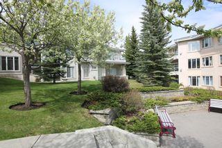 Photo 29: 50 Edgeridge Terrace NW in Calgary: Edgemont Row/Townhouse for sale : MLS®# A1111203