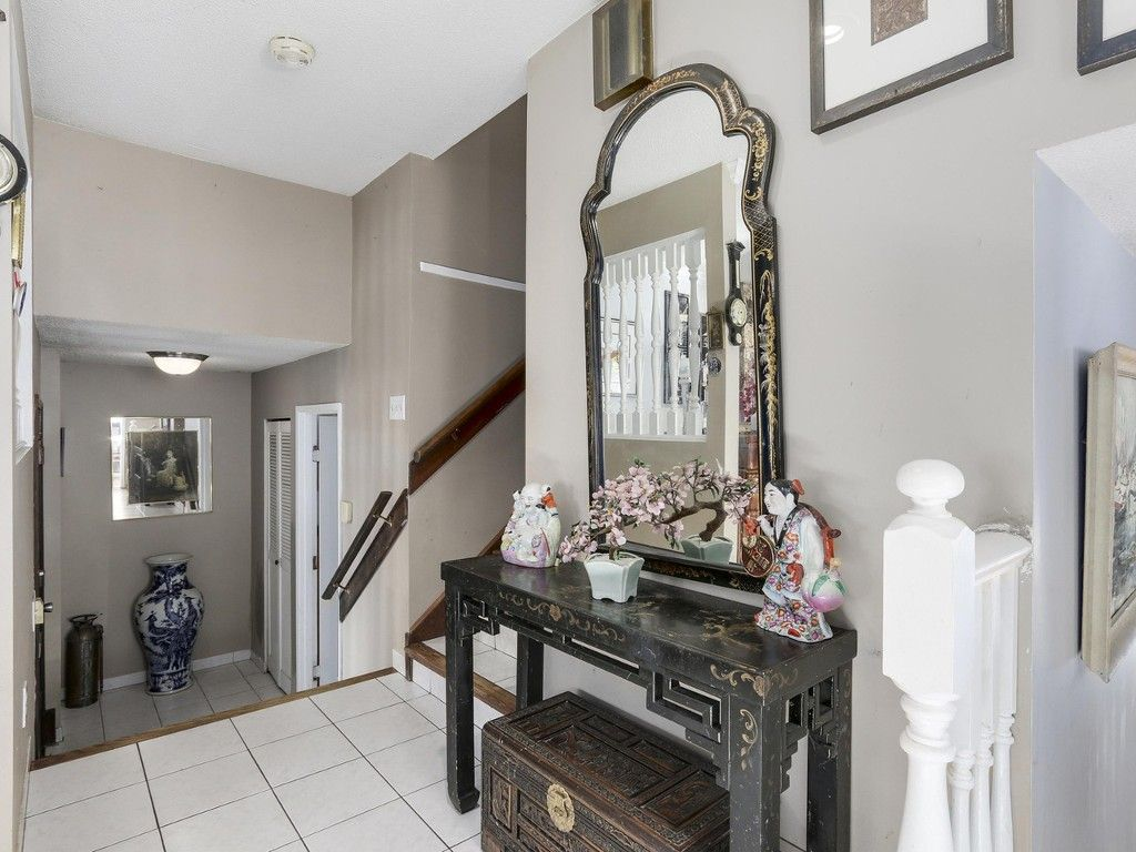 Photo 9: Photos: 10520 SEAMOUNT Road in Richmond: Ironwood House for sale : MLS®# R2137044