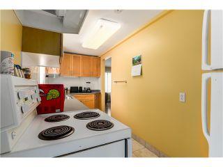 "Photo 6: 637 E 24TH Avenue in Vancouver: Fraser VE House for sale in ""FRASER"" (Vancouver East)  : MLS®# V1072465"