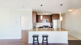 "Photo 10: 1201 7360 ELMBRIDGE Way in Richmond: Brighouse Condo for sale in ""FLO"" : MLS®# R2623838"
