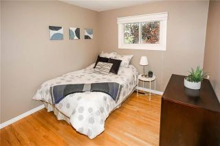 Photo 10: 882 Borebank Street in Winnipeg: River Heights South Residential for sale (1D)  : MLS®# 1925213